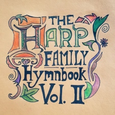 hymnbook-cover