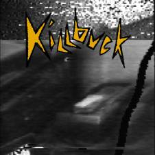 killbuck-cover-art